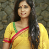 Usha Jadhav Photos