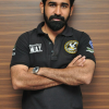 Vijay Antony Photos