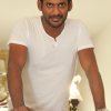 Vishal Photos