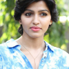 Dhansika New Images
