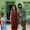 Iraivi Film Photos