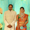 Krish Engagement Photos
