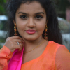 Maya New Photos
