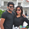 Nenu Seethadevi New Gallery