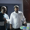 Oppam New Stills