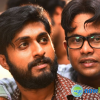Ore Mugham New Stills