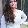 Poonam Bajwa New Stills