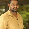 Prabhakar Photos