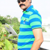 Raj Krishna Photos