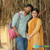 Raja Manthiri New Stills