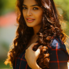 Sanchita Shetty Photo Shoot