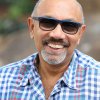 Sathyaraj New Photos