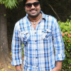 Shiva New Stills