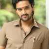 Sumanth Ashwin Images