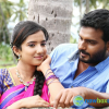 Summave Aaduvom Stills