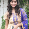 Suza Kumar Photos