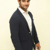 Aadi Latest Photos