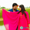 Adra Machan Visilu New Stills