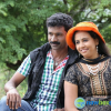 Antha Kuyil Neethana Photos