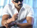 Arun Vijay Photos