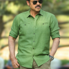 Daggubati Venkatesh Photos