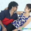 Dhada Puttistha Photos