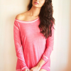 Meenakshi Dixit Photo Shoot