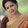 Gautami Latest Photos