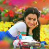Nayaki New Stills
