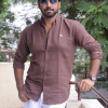 Neeraj Shyam New Stills