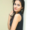 Nikita Chaturvedi Photos