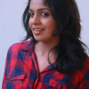 Shaalu Actress Stills