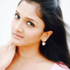 Surabhi Santosh Photoshoot