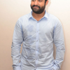 Jr NTR New Photos