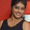 Kalyani Nair New Photos
