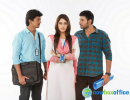 Maanagaram Photos