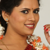 Maya Chandran Photo Shoot