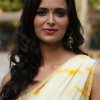 Meenakshi Dixit New Photos