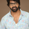 Naveen Chandra Stills