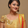 Nilofer Haidry Stills
