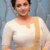 Nithya Menen New Photos