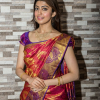 Pranitha New Photos