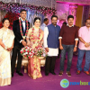 Rayane Mithun Wedding Ceremony Stills