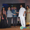 Santosham Awards 2016 Photos