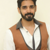 Sushanth New Photos