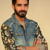 Sushanth New Stills