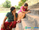 Thirunaal New Photos