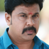 Dileep Latest Images
