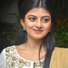 Anandhi New Stills