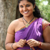 Anu Krishna Photos